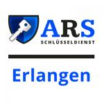 Schlüsseldienst Erlangen - Günstiger Festpreis - Logo ARS