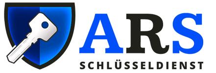 Schlüsseldienst Nürnberg Fürth Erlangen | ARS
