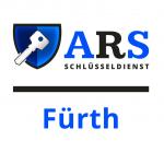 ARS Schluesseldienst Fuerth preiswerter Notdienst ARS