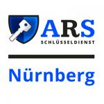 Schlüsseldienst Nürnberg ARS zum Festpreis Logo - schüssel notdienst nürnberg